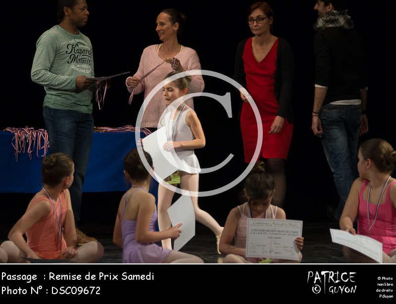 Remise de Prix Samedi-DSC09672