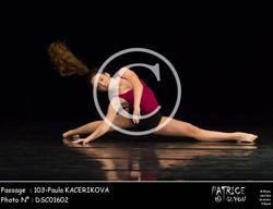 103-Paula KACERIKOVA-DSC01602