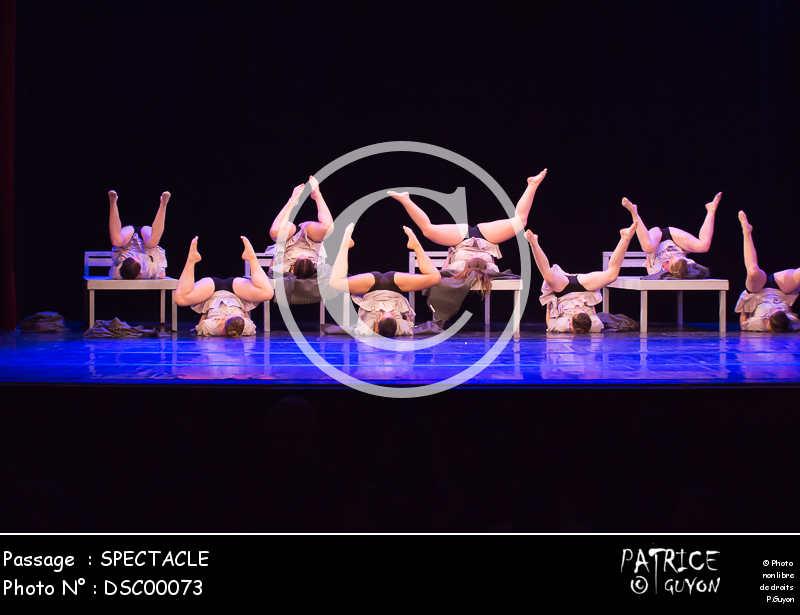 SPECTACLE-DSC00073