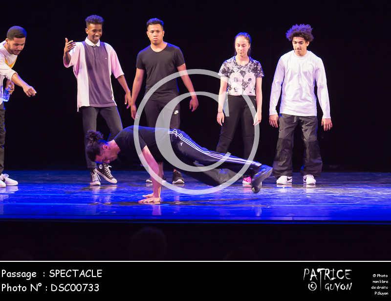 SPECTACLE-DSC00733
