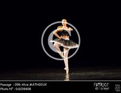 096-Alice MATHIEUX-DSC09408