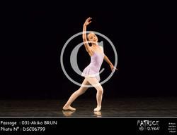 031-Akiko BRUN-DSC06799