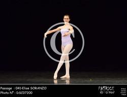 041-Elise SORANZO-DSC07200