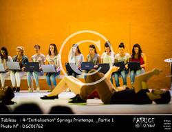 _Partie 1, 4--Initialisation- Springs Printemps-DSC01762