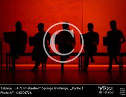 _Partie 1, 4--Initialisation- Springs Printemps-DSC01726