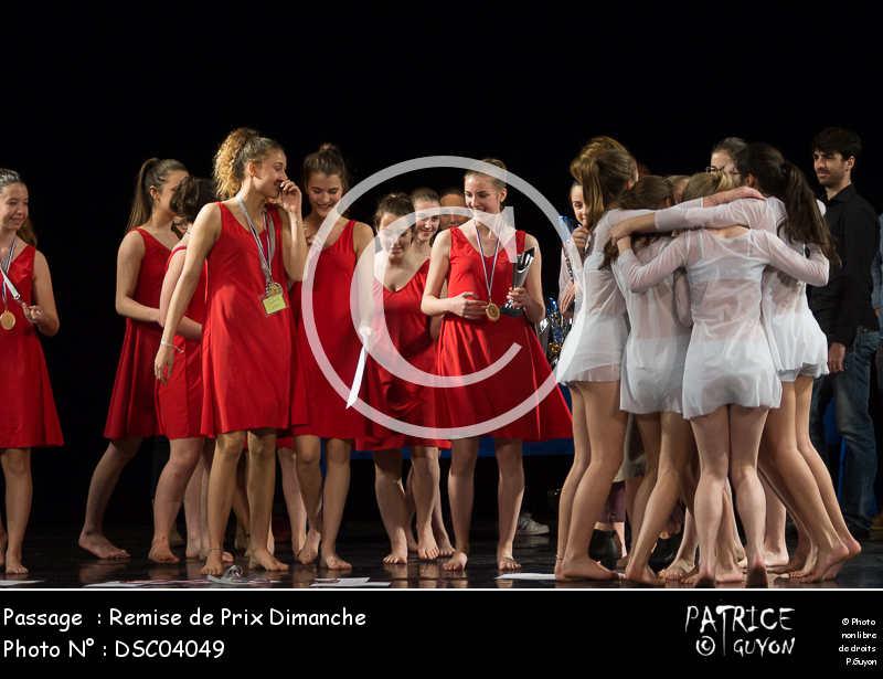 Remise de Prix Dimanche-DSC04049
