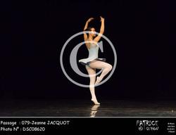 079-Jeanne JACQUOT-DSC08620