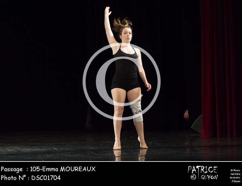 105-Emma MOUREAUX-DSC01704
