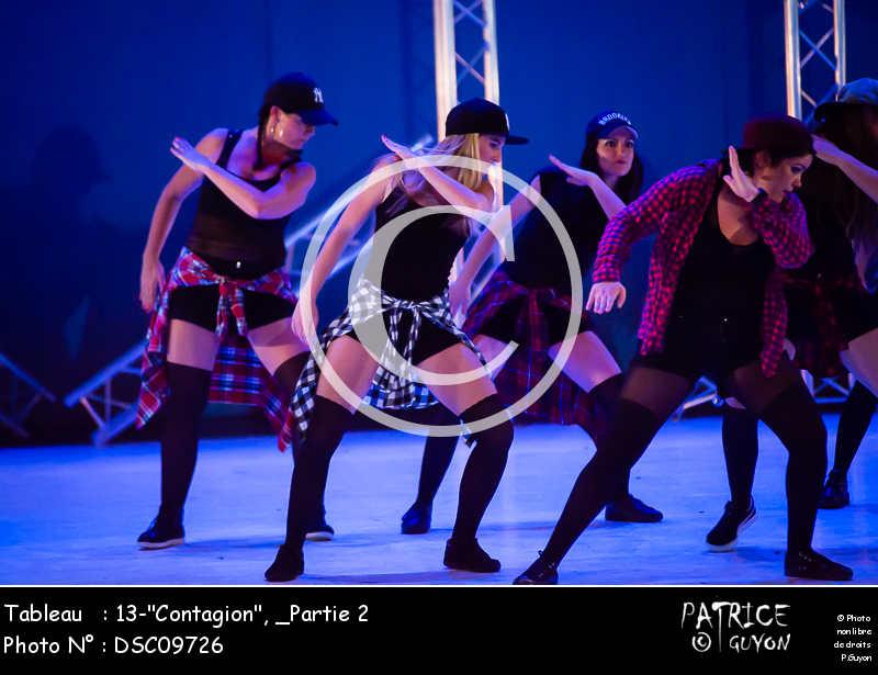 _Partie 2, 13--Contagion--DSC09726