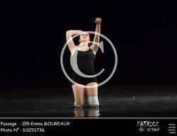 105-Emma MOUREAUX-DSC01736
