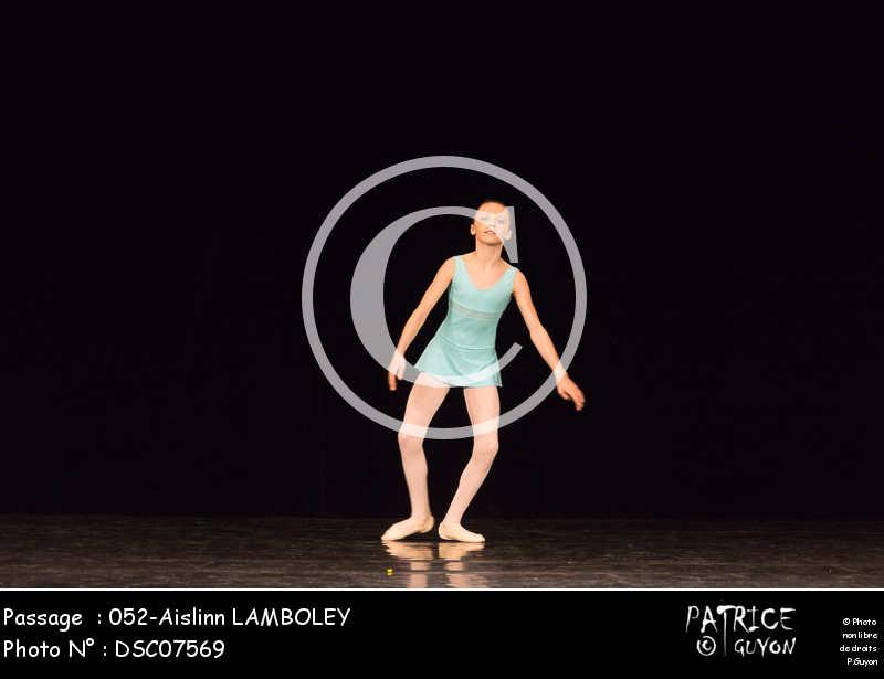 052-Aislinn LAMBOLEY-DSC07569