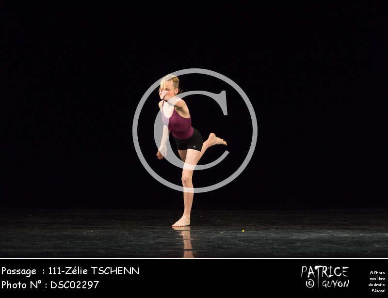 111-Zélie_TSCHENN-DSC02297