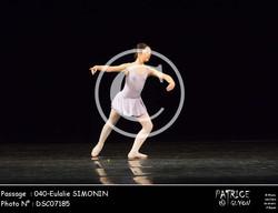 040-Eulalie SIMONIN-DSC07185