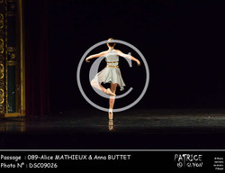 089-Alice MATHIEUX & Anna BUTTET-DSC09026