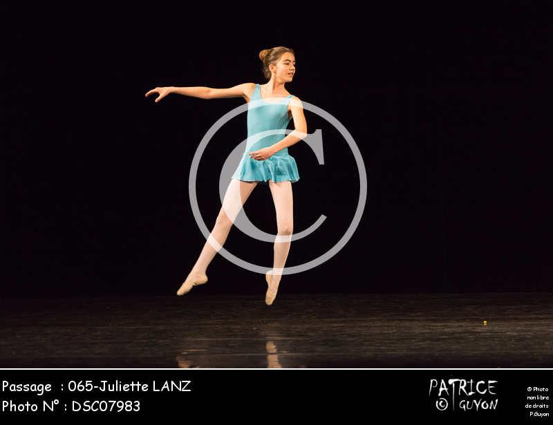 065-Juliette LANZ-DSC07983