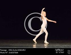 046-Giulia DEMURU-DSC07364