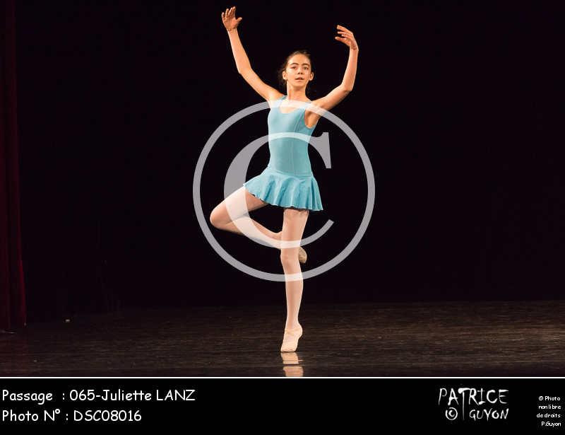065-Juliette LANZ-DSC08016