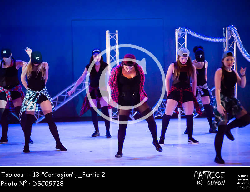 _Partie 2, 13--Contagion--DSC09728