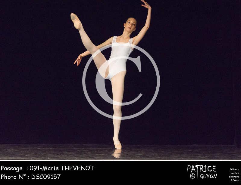 091-Marie THEVENOT-DSC09157