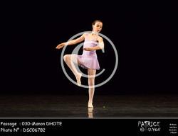 030-Manon DHOTE-DSC06782