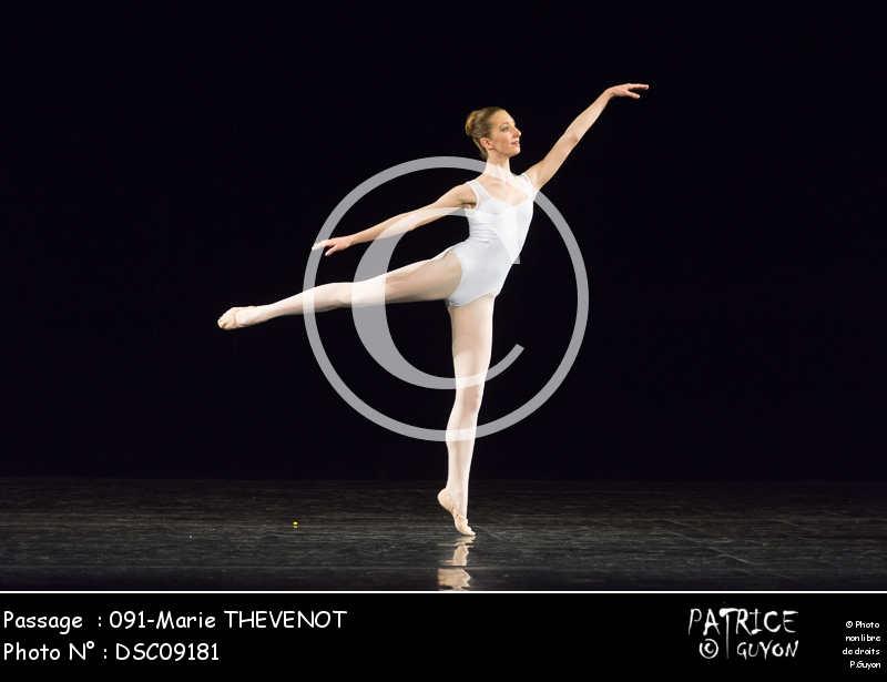 091-Marie THEVENOT-DSC09181