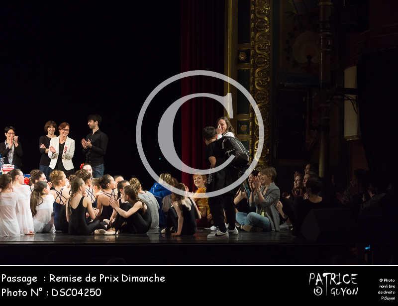 Remise de Prix Dimanche-DSC04250