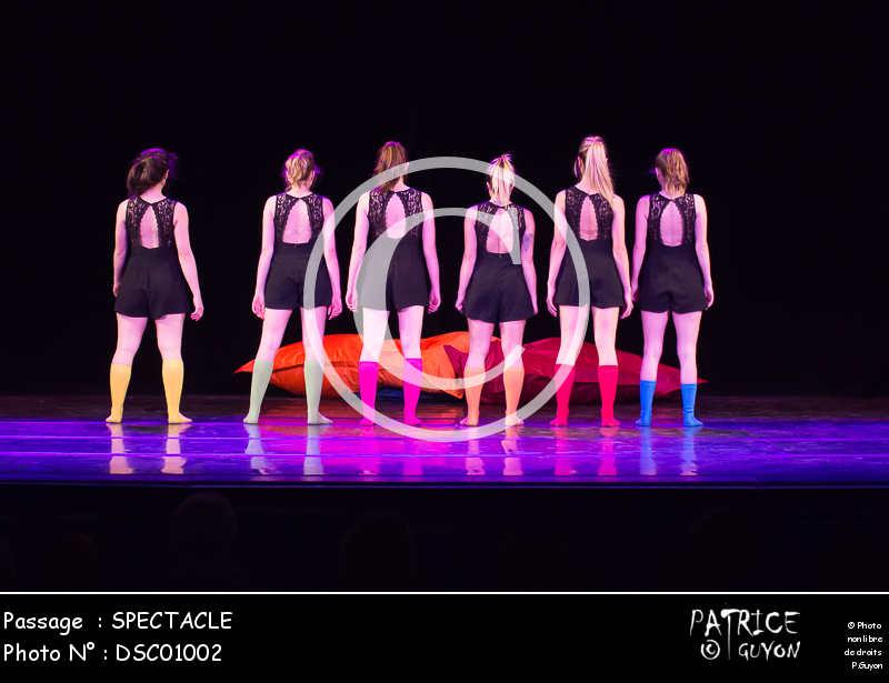 SPECTACLE-DSC01002