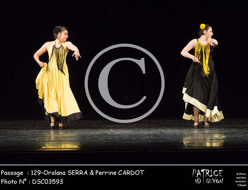 129-Oralana SERRA & Perrine CARDOT-DSC03593