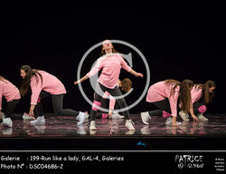 199-Run like a lady, GAL-4-DSC04686-2