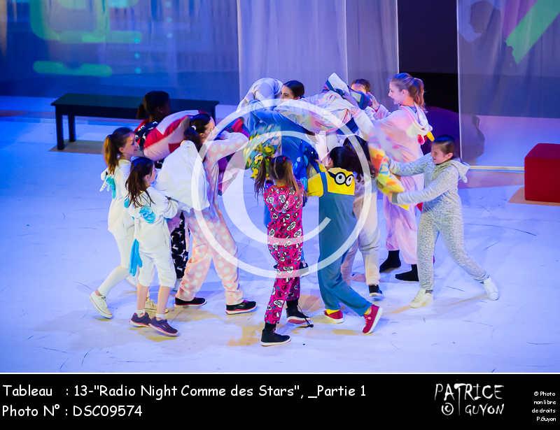 _Partie 1, 13--Radio Night Comme des Stars--DSC09574