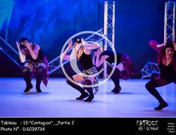 _Partie 2, 13--Contagion--DSC09734