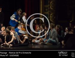 Remise de Prix Dimanche-DSC04182