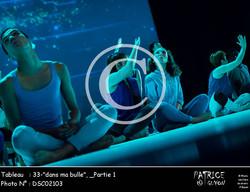 _Partie 1, 33--dans ma bulle--DSC02103