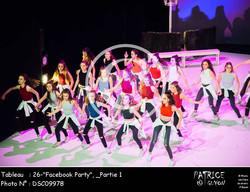 _Partie 1, 26--Facebook Party--DSC09978