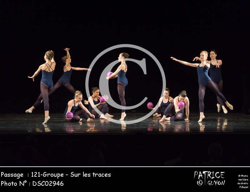 121-Groupe - Sur les traces-DSC02946