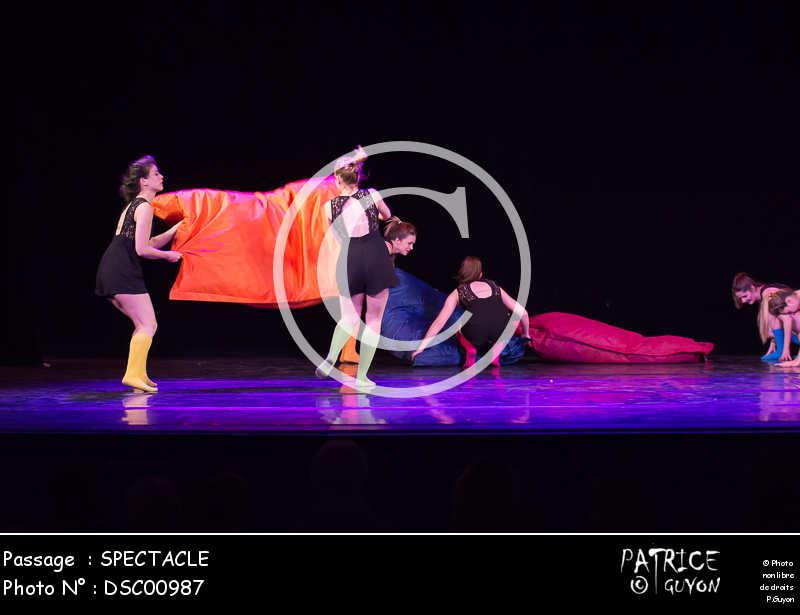 SPECTACLE-DSC00987