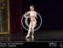 017-Tessa RICHARD-DSC06436