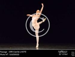 095-Camille LHOTE-DSC09320