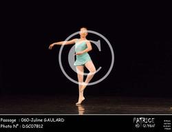 060-Juline GAULARD-DSC07812