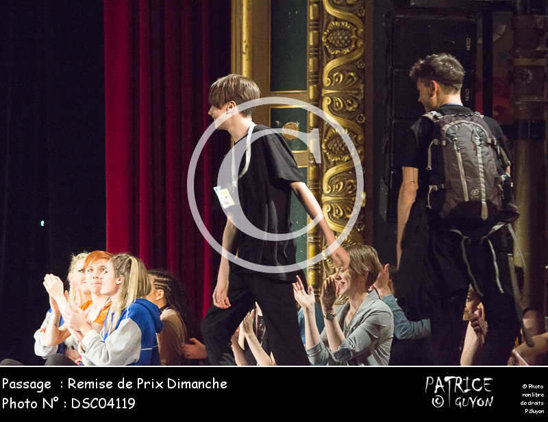 Remise de Prix Dimanche-DSC04119