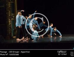 110-Groupe - Apparition-DSC02168