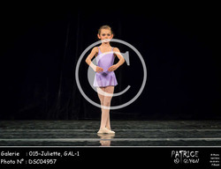 015-Juliette, GAL-1-DSC04957