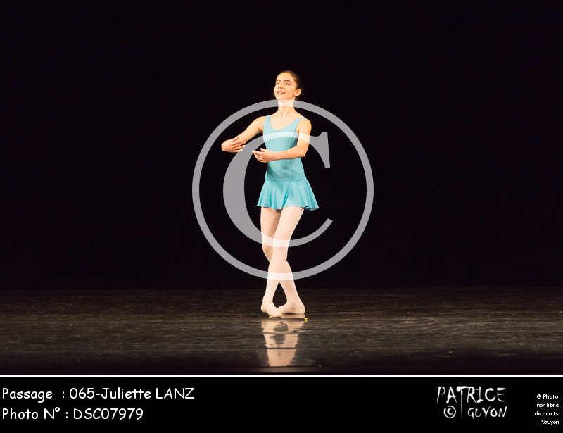 065-Juliette LANZ-DSC07979