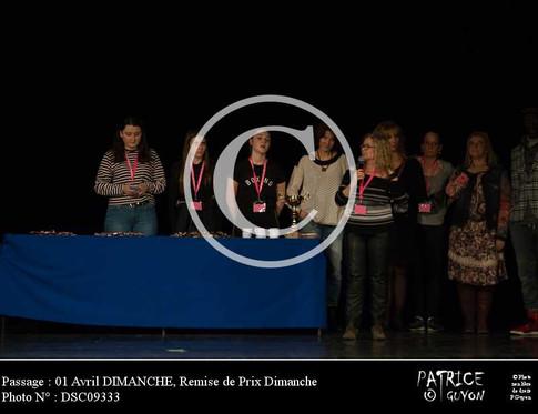 Remise de Prix Dimanche-DSC09333.jpg