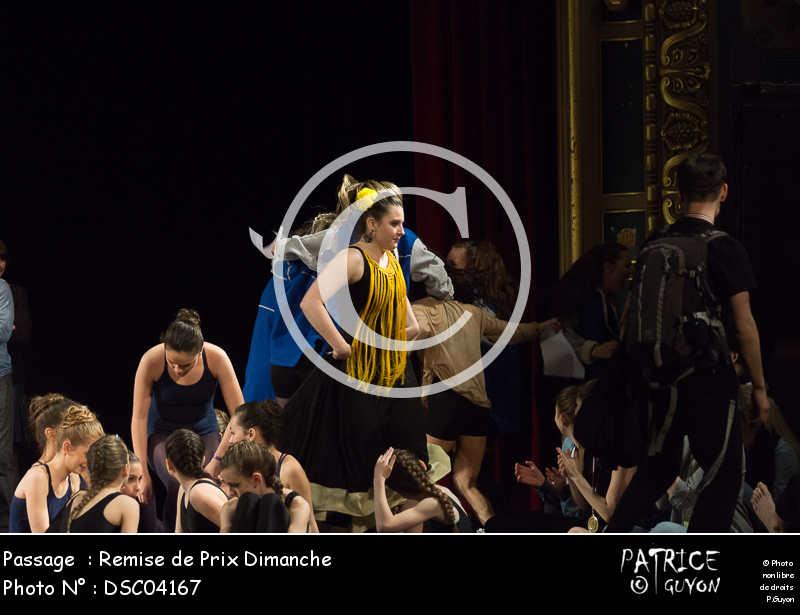 Remise de Prix Dimanche-DSC04167