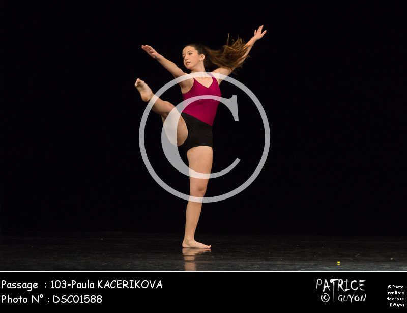 103-Paula KACERIKOVA-DSC01588