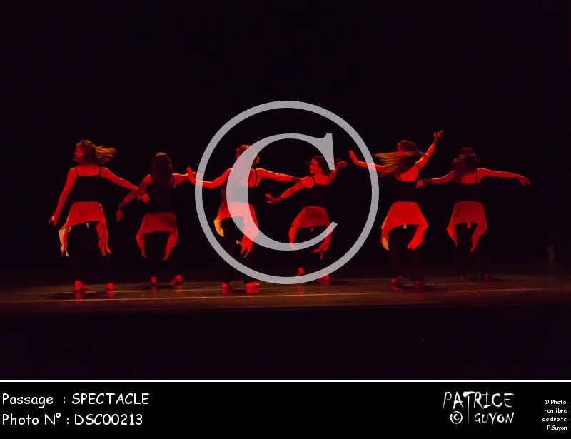 SPECTACLE-DSC00213