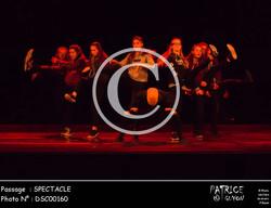SPECTACLE-DSC00160