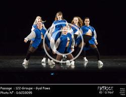122-Groupe - Gyal Powa-DSC03095