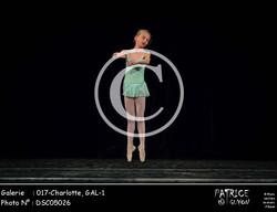 017-Charlotte, GAL-1-DSC05026